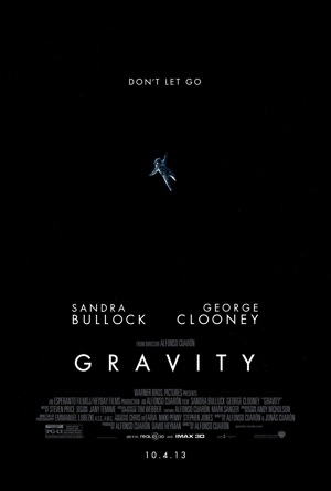 Gravity pos 001
